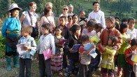 Agence de voyage Vietnam Dragon Travel (7)