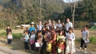 Agence de voyage au Vietnam Dragon Travel