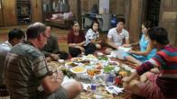 Voyage au vietnam avec agence Vietnam Dragon Travel