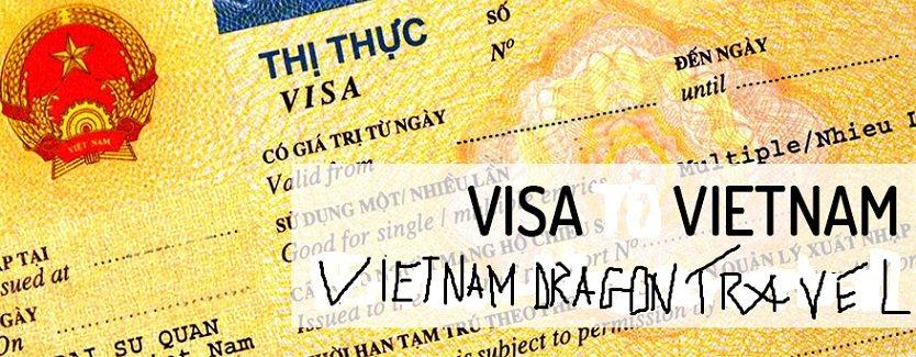 Exemption de visa Vietnam pour les francais jusqu'à 2018