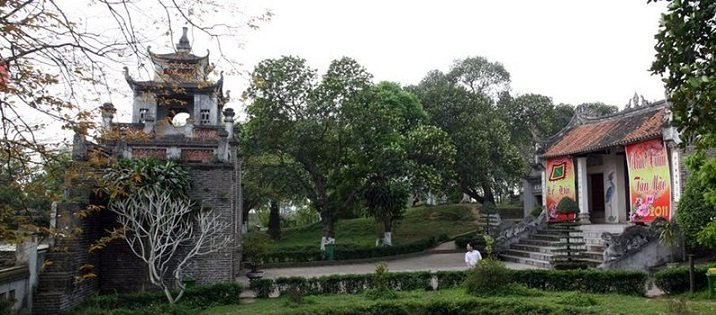 Voyage Vietnam avec agence de voyage locale