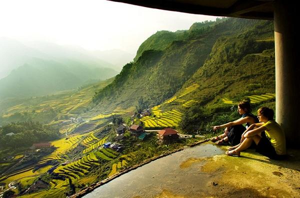 Conseil pour voyage au Vietnam
