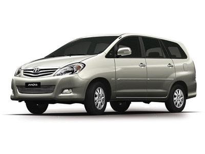 louer une voiture avec chauffeur privé hanoi sapa