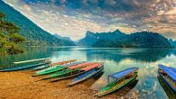 lac babe vietnam