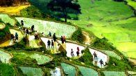 trek ha giang vietnam