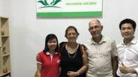 Excellent voyage au Nord Vietnam en Novembre