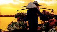 meilleur moment pour visiter Hanoi
