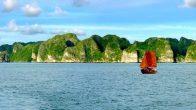 circuit voyage Vietnam en 7 jours