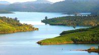 Lac Thac Ba