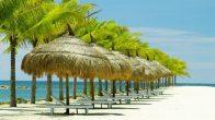 Sejour plage de Nha Trang