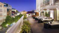 Hotel 5 etoiles Hanoi