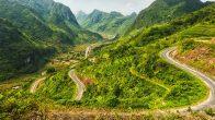 Meilleur moyen de transport pour voyager à Ha Giang