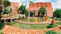 La ville de Hoi An et ses environs