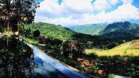 Découverte réserve de Pu Luong