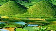 Voyage Ha Giang dans le nord du Vietnam