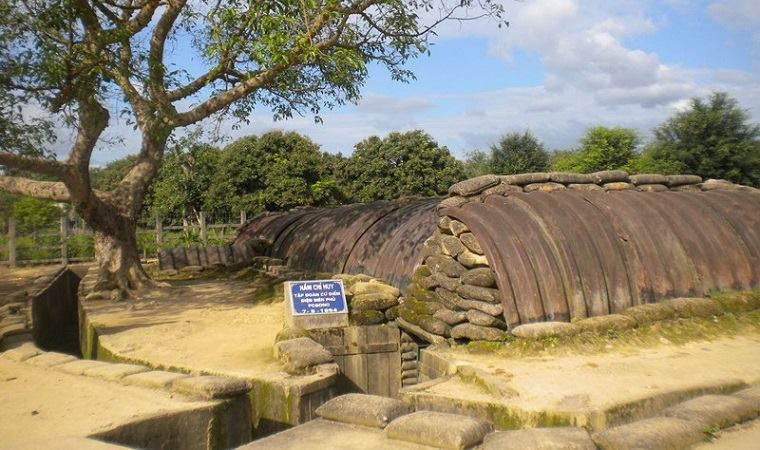 Province de Dien Bien Phu au nord-ouest du Vietnam