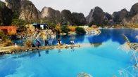 Visite ville de Hai Phong