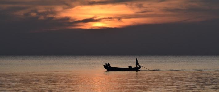 visite ile de Phu quoc Vietnam