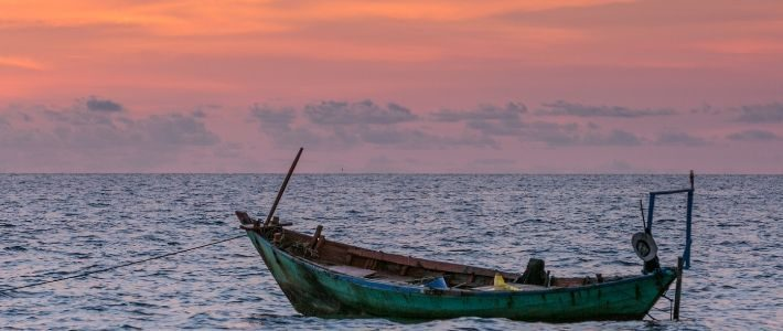 Visite Phu Quoc Vietnam
