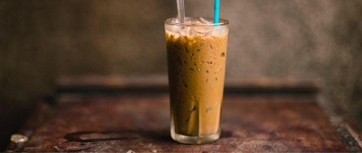 cafe-lait-vietnam-dragon-travel