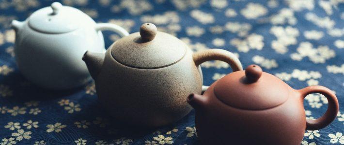La ceramique Bat Trang
