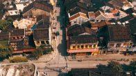La ville de Hoi An - Voyage au Vietnam Hoian