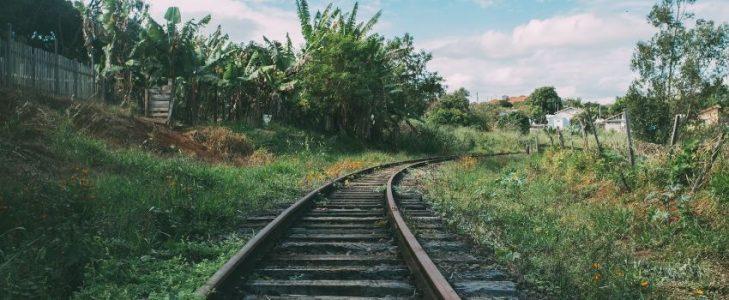 Voyage au Vietnam en train - Circuit Vietnam Hanoi Hue