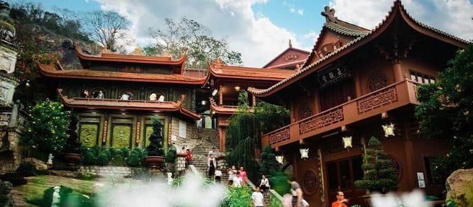 Chau Doc - Séjour hors des sentiers battus au Vietnam