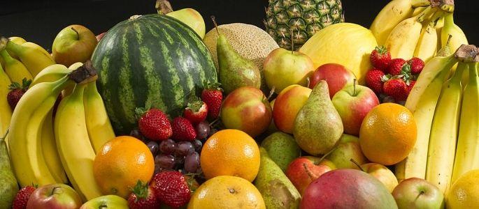Fruits exotiques du Vietnam - Séjour au Vietnam