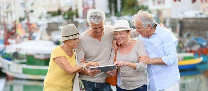 Séjour au Vietnam pour les seniors