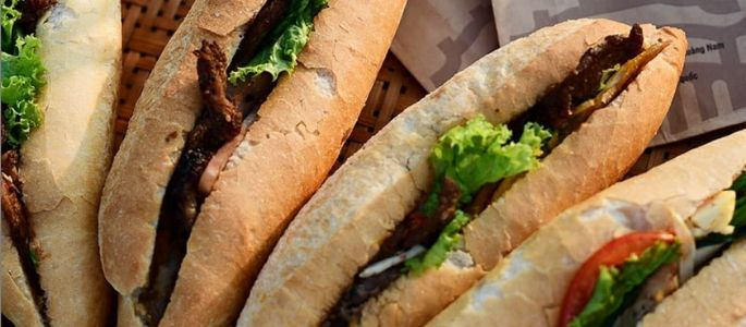 Spécialités culinaires de Hoi An - séjour Vietnam sur mesure