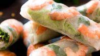 Spécialités culinaires de Saigon