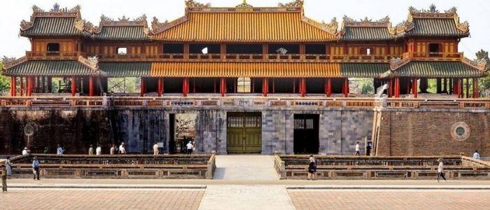 meilleurs endroits à visiter au Vietnam